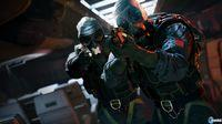 The open beta of Rainbow Six Siege is postponed indefinitely