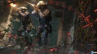 Rainbow Six Ubisoft believes will be a Siege even greater success Far Cry 4