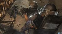Rainbow Six Ubisoft believes Siege will be a success even higher Far Cry 4