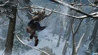 Pantalla Assassin's Creed III