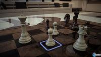 Pure Chess PSN