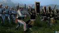 Total War Shogun 2: La caída de los Samurái