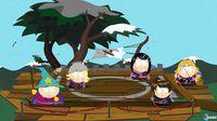 Nuevas imgenes de South Park: The Game