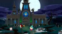 South Park: The Stick of Truth se deja ver en tres nuevas im�genes
