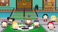 Imagen South Park: The Stick of Truth