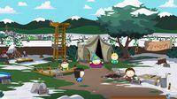 Pantalla South Park: The Stick of Truth