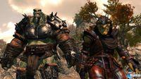 Imagen Of Orcs and Men