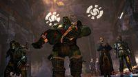 Nuevas im�genes de Of Orcs and Men