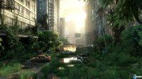 Imagen The Last of Us
