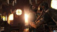 Naughty Dog muestra un nuevo v�deo 'as� se hizo' de The Last of Us y m�s im�genes