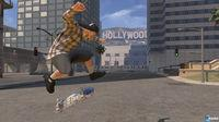 Tony Hawk's Pro Skater HD PSN