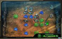 Imagen Command & Conquer Tiberium Alliances