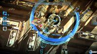 Imagen Anomaly: Warzone Earth XBLA