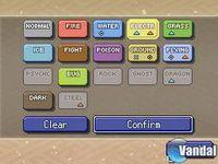 Imagen Pokmon Conquest
