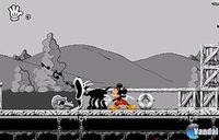 Mickey's Wild Adventure PSN