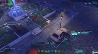 Imagen XCOM: Enemy Unknown