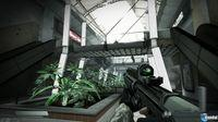 Killzone HD PSN