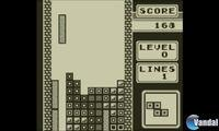 The original Tetris Game Boy Virtual Console disappear in 2015