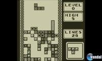 The original Tetris Game Boy Virtual Console disappears 2015