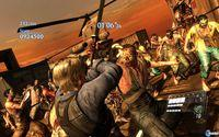 Resident Evil 6 tendr� un modo de juego exclusivo en PC