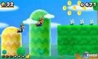 Saga Mario Bros. - Página 4 201267153247_1