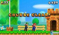 Saga Mario Bros. - Página 4 201267153247_3