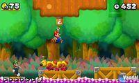 Saga Mario Bros. - Página 4 201267153247_4