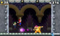 Saga Mario Bros. - Página 4 201267153247_5