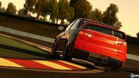 Pantalla Project Cars