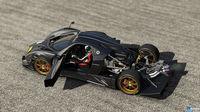 Imagen Project Cars