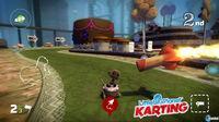 Imagen LittleBigPlanet Karting