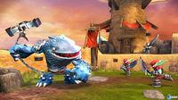 Imagen Skylanders Giants