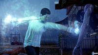 El nuevo descargable de Sleeping Dogs ya est� disponible