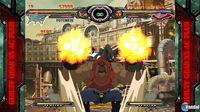 Tr�iler e im�genes de Guilty Gear XX Accent Core Plus R