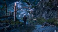 Imagen The Witcher 3: Wild Hunt