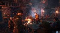 The Witcher 3: Wild Hunt se muestra en nuevas imgenes