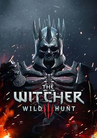 E 'stata l'esperienza dai creatori di The Witcher 3 su Comic-Con