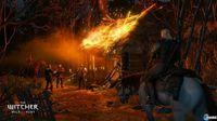 CD Projekt explains the elimination of Poker Dice in The Witcher 3: Wild Hunt
