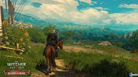 editing the Witcher 3 appears listed: Wild Hunt - Game of the Year