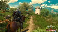 appears edition listed the Witcher 3: Wild Hunt - Game of the Year