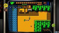 Retro City Rampage PSN
