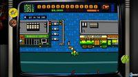 Imagen Retro City Rampage WiiW