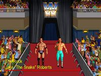 WWE WrestleFest