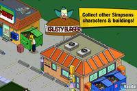 Imagen Los Simpson: Springfield