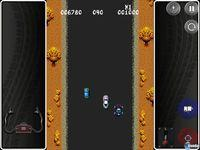 Ya est� disponible Midway Arcade en iPhone