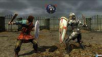 Imagen Deadliest Warrior: Ancient Combat