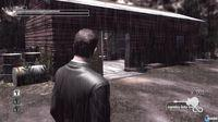 Nuevas im�genes de Deadly Premonition: The Director's Cut