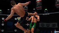 Bellator: MMA Onslaught XBLA