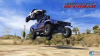 Jeremy McGrath's Offroad PSN