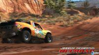 Imagen Jeremy McGraths Offroad PSN